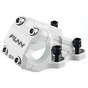 Funn RSX MKII Direct Mount Stem 2012