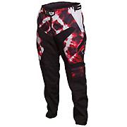 Royal Race Pant