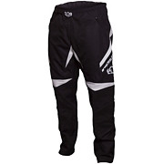 Royal SP 247 Pant 2013