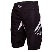 Royal SP 247 Shorts