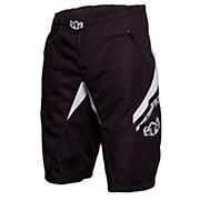 Royal SP 247 Shorts 2013