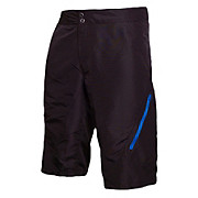 Royal Hexlite Shorts 2014