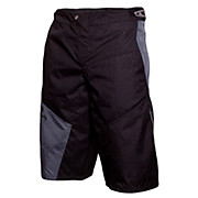 Royal Drift Shorts