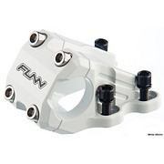 Funn RSX MkII Direct Mount Stem - Ti Bolts 2012