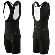 Royal Membrane Bib Shorts 2016