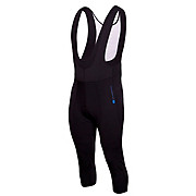 Royal Membrane 3-4 Bib Shorts 2013