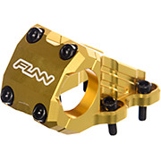 Funn RSX MKII Direct Mount Stem - Anodized 2012