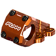 Funn RSX MKII Direct Mount Stem - Anodized