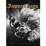Movies 3 Minute Gaps DVD
