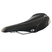 Crank Brothers Iodine 2 Saddle