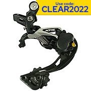 Shimano XTR M985 Shadow+ 10 Speed Rear Mech