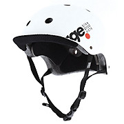 Urge Dirt-O-Matic helmet 2012