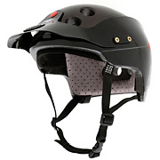 Urge Endur-O-Matic Helmet 2012