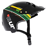 Urge Endur-O-Matic 777 Helmet 2012