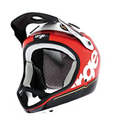 Urge Archi-Enduro Racing Helmet 2012