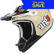 Urge Archi-Enduro Fakejet Helmet 2012