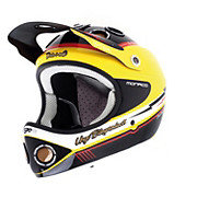 Urge Down-O-Matic Monaco Helmet 2012