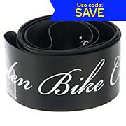 Stolen BMX Rim Tape
