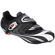 Diadora Aerospeed 2 Road Shoes