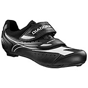 Diadora Sprinter 2 Road Shoes