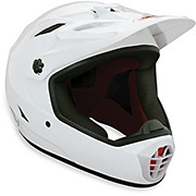 Bell Drop Helmet 2013