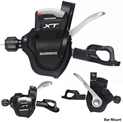 Shimano XT M780 10 Speed Trigger Shifter