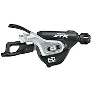 Shimano XTR Shifters 10sp Direct Attach M980