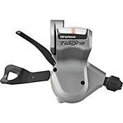 Shimano Tiagra 4600 2x10sp Flat Bar Shifter