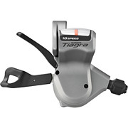 Shimano Tiagra 4600 Double 10sp Flatbar Shifter