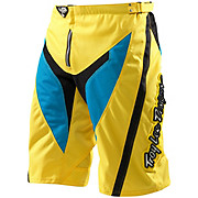 Troy Lee Designs Sprint Shorts