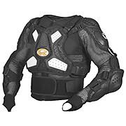 RockGardn Flak Jacket