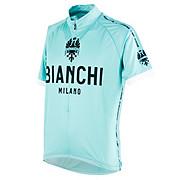 Nalini Bianchi Pride Jersey 2014