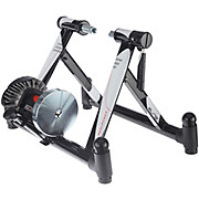 Elite RealPower CT Elasto Gel Reality Trainer