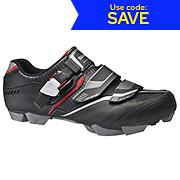 Shimano XC50 MTB SPD Shoes 2014