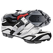 Shimano XC50 MTB SPD Shoes 2014