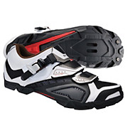 Shimano M162 MTB SPD Shoes 2013
