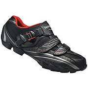 Shimano M087L MTB SPD Shoes