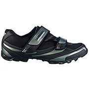 Shimano M064 MTB SPD Shoes 2014