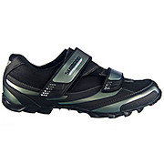 Shimano M064 MTB SPD Shoes 2014