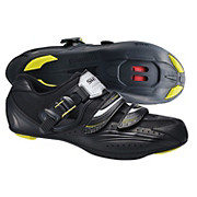 Shimano RT82 SPD Road Shoes 2015