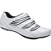 Shimano WR32 Womens SPD Touring Shoes