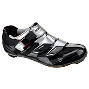 Shimano R191 SPD SL Road Shoes