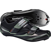 Shimano R064 SPD SL Road Shoes 2014