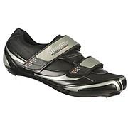 Shimano R064 SPD SL Road Shoes 2014