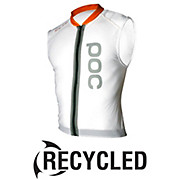POC Spine VPD Protect Vest - Cosmetic Damage 2013