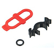 Exposure Flare Saddle Rail Mount Kit
