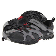 Shimano MT43 MTB SPD Shoes 2013