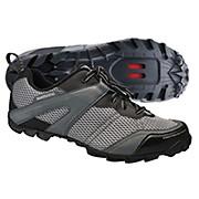Shimano MT23 MTB SPD Shoes 2013