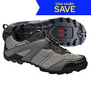 Shimano MT23 MTB SPD Shoes