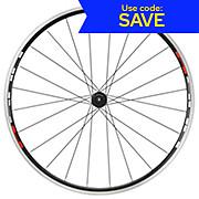 Shimano R501 Rear Wheel